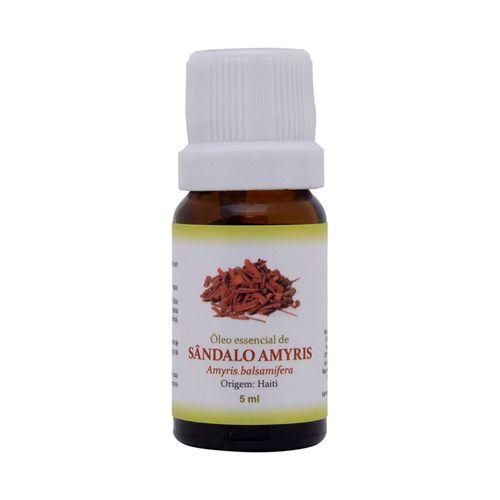oleo-essencial-de-sandalo-amyris-5ml-harmonie-aromaterapia