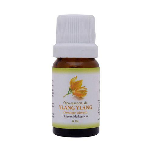 oleo-essencial-de-ylang-ylang-5ml-harmonie-aromaterapia