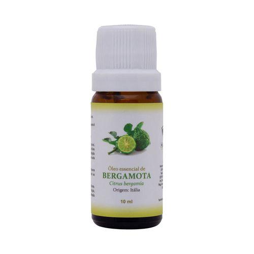 oleo-essencial-de-bergamota-10ml-harmonie-aromaterapia