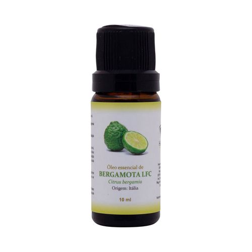 oleo-essencial-de-bergamota-lfc-10ml-harmonie-aromaterapia