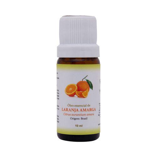 oleo-essencial-de-laranja-amarga-10ml-harmonie-aromaterapia