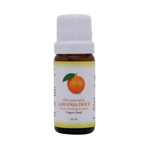 oleo-essencial-de-laranja-doce-10ml-harmonie-aromaterapia