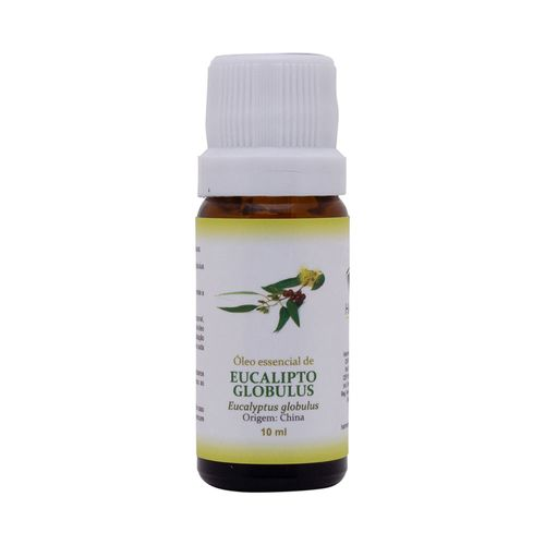 oleo-essencial-de-eucalipto-globulus-10ml-harmonie-aromaterapia