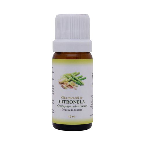 oleo-essencial-de-citronela-10ml-harmonie-aromaterapia