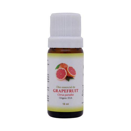 oleo-essencial-de-grapefruit-10ml-harmonie-aromaterapia