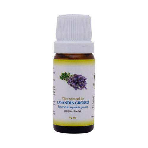 oleo-essencial-de-lavandin-grosso-10ml-harmonie-aromaterapia