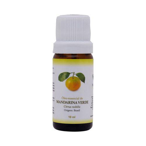 oleo-essencial-de-mandarina-verde-10ml-harmonie-aromaterapia