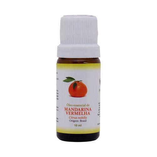 oleo-essencial-de-mandarina-vermelha-10ml-harmonie-aromaterapia