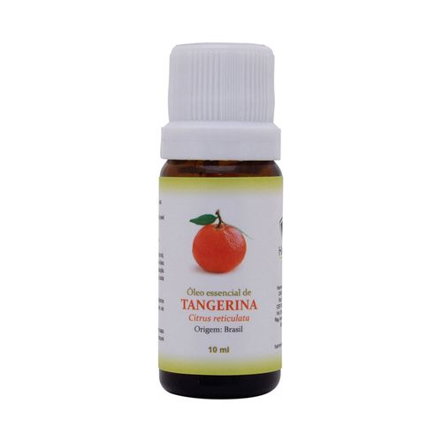 oleo-essencial-de-tangerina-10ml-harmonie-aromaterapia
