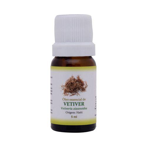 oleo-essencial-de-vetiver-5ml-harmonie-aromaterapia