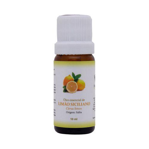 oleo-essencial-de-limao-siciliano-10ml-harmonie-aromaterapia
