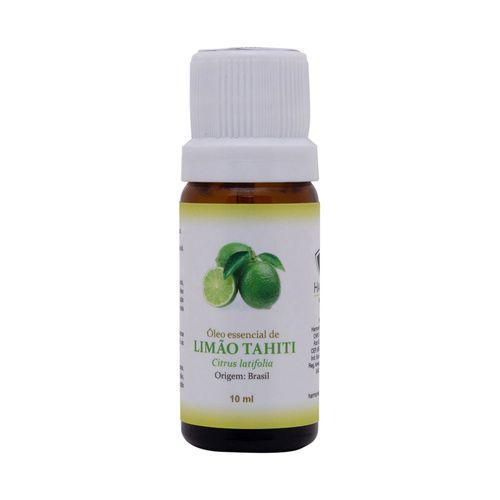 oleo-essencial-de-limao-tahiti-10ml-harmonie-aromaterapia