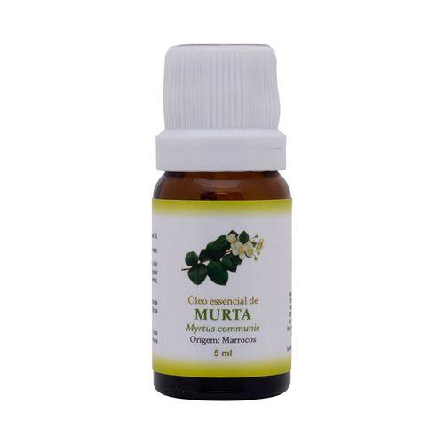 oleo-essencial-de-murta-5ml-harmonie-aromaterapia