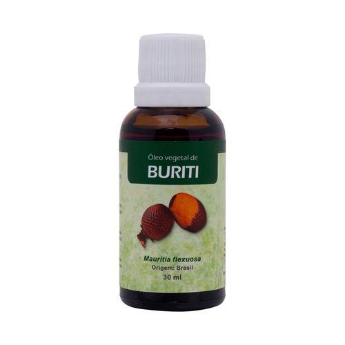 oleo-vegetal-de-buriti-30ml-harmonie-aromaterapia