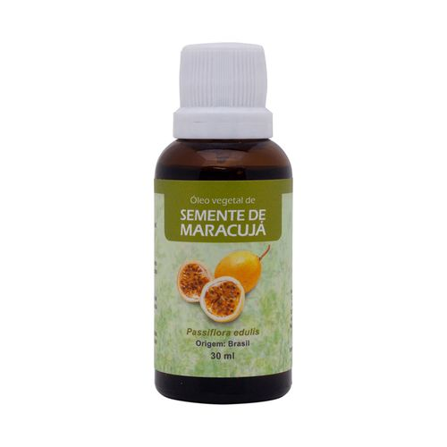 oleo-vegetal-de-semente-de-maracuja-30ml-harmonie-aromaterapia