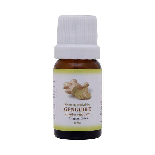 oleo-essencial-de-gengibre-5ml-harmonie-aromaterapia