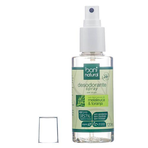 desodorante-spray-natural-melaleuca-e-aloe-vera-120ml-boni-natural