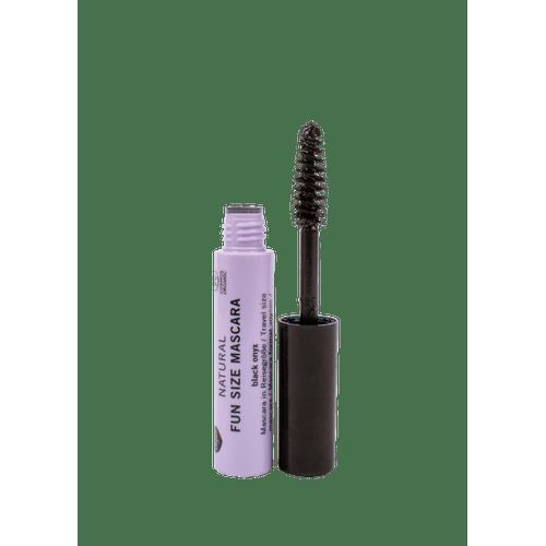 mascara-de-cilios-fun-size-black-onyx-benecos