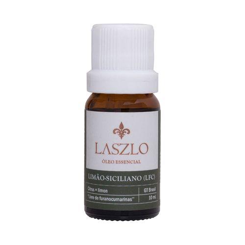 Oleo-Essencial-de-Limao-Siciliano-LFC-destilado-GT-Brasil-101ml-Laszlo-