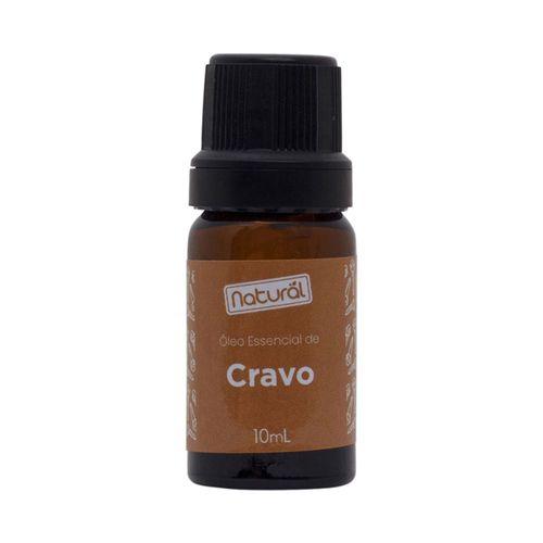 oleo-essencial-de-cravo-10ml-organico-natural