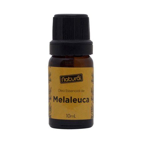 oleo-essencial-de-melaleuca-10ml-organico-natural