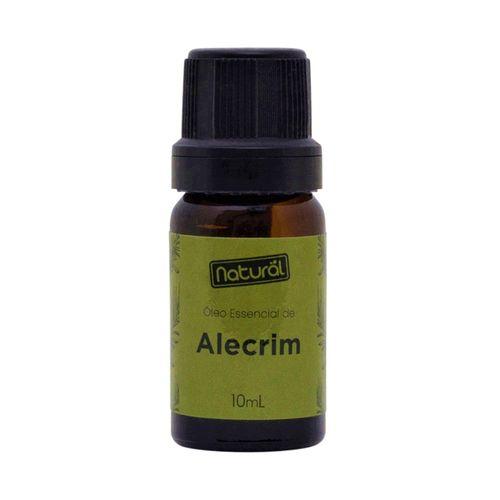 oleo-essencial-de-alecrim-10ml-organico-natural