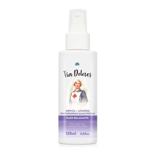 oleo-relaxante-tia-dolores-com-arnica-e-lavanda-120ml-wnf