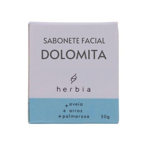 sabonete-facial-dolomita-herbia