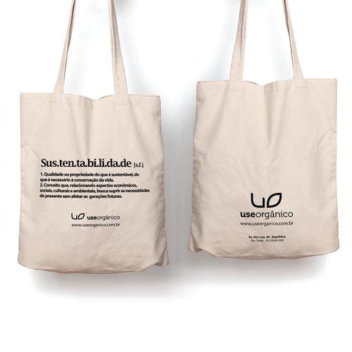 Sacola-Ecologica-de-Tecido-Sustentabilidade-Use-Organico