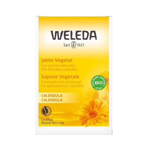 Sabonete-de-Calendula-Natural-100g-–-Weleda