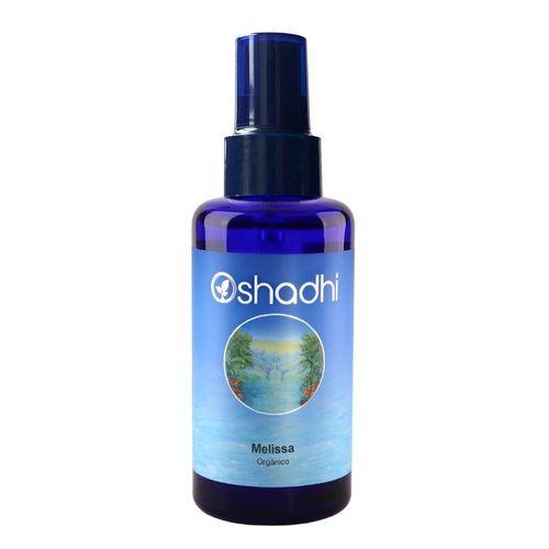 hidrolato-de-melissa-organico-oshadhi