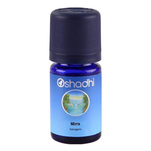 oleo-essencial-de-mirra-selvagem-oshadhi