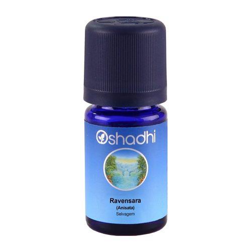 oleo-essencial-de-ravinsara-anisata-oshadhi