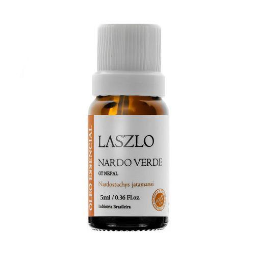 oleo-essencial-de-nardo-verde-gt-nepal-5ml-laszlo