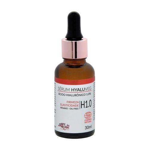serum-hyaluveg-h1-0-arte-dos-aromas