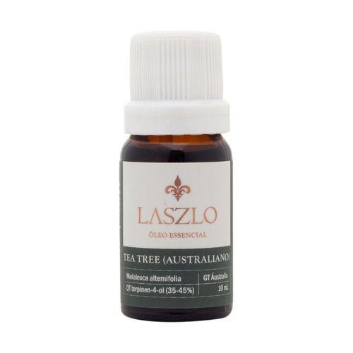 Oleo-Essencial-de-Tea-Tree-GT-Australia-101ml-Laszlo