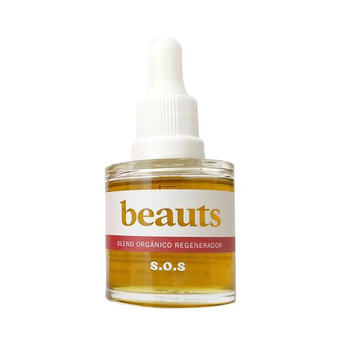 oleo-organico-regenerador-sos-30ml-beauts