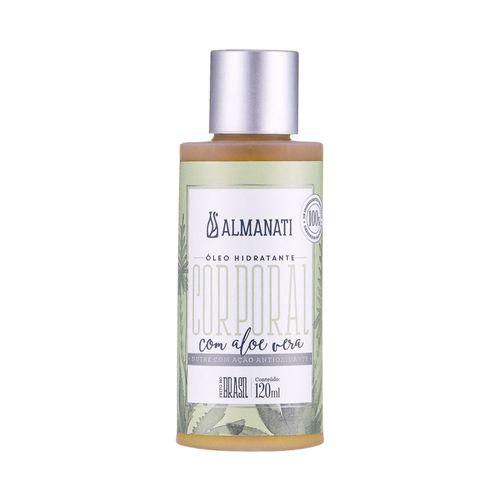oleo-hidratante-corporal-natural-120ml-almanati