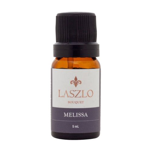 blend-de-melissa-5ml-laszlo