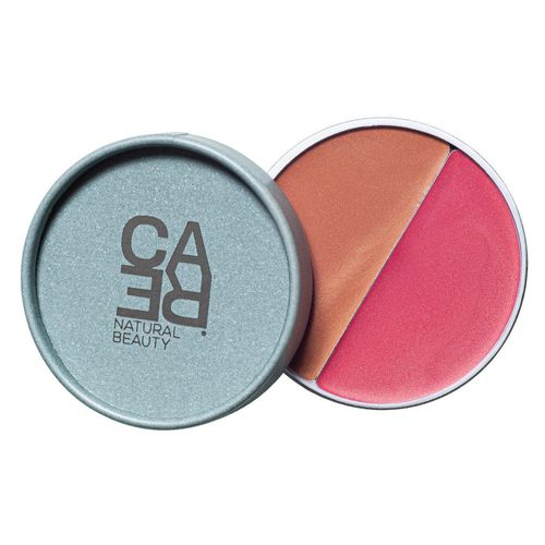 duo-blushes-pink-sparkling-10g-care-natural-beauty
