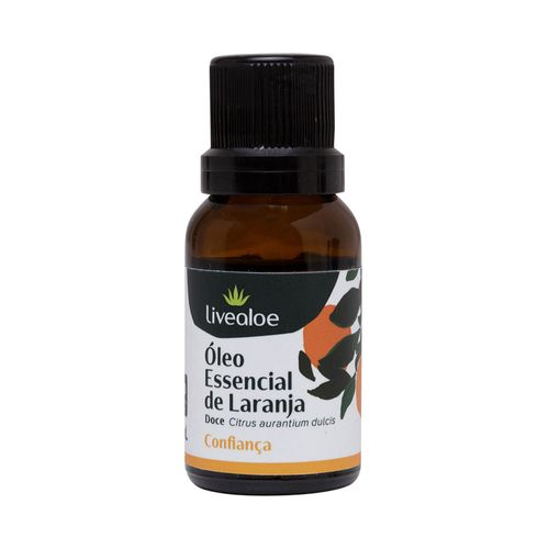 Oleo-Essencial-Natural-de-Laranja-15ml-Livealoe
