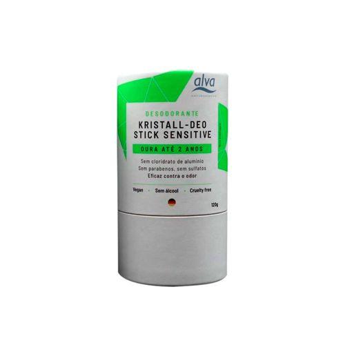 desodorante-sem-aluminio-alva-biodeg