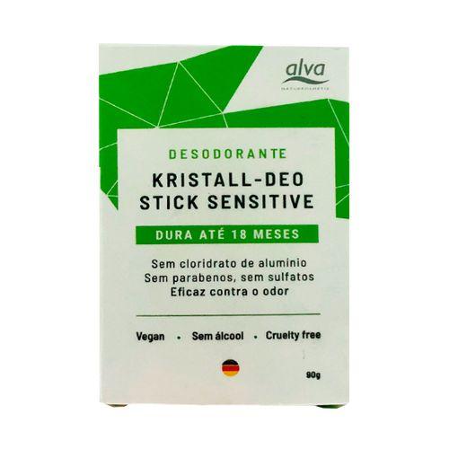 desodorante-alva-caixinha-papel